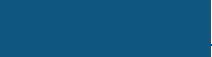 ISSP_logo_3